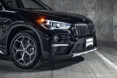 BMW X1 | X series | Sport | X1 | comfort | BMW x | BMW USA | BMW | Dream Car | car | car photography | Bimmers | Schomp BMW Bmw X Series, Bavarian Motor Works, Car Photography, Car Car, Bmw X5, Supercars, Dream Cars, Dreams, Usa