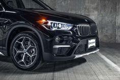 BMW X1 | X series | Sport | X1 | comfort | BMW x | BMW USA | BMW | Dream Car | car | car photography | Bimmers | Schomp BMW