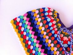 W!MKE - DIY poncho kids Diy For Kids, Cool Kids, How To Start Knitting, Crafty Projects, Diy Clothing, Fiber Art, Weaving, Blanket, Crafts