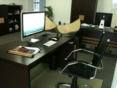 Agência de Publicidade Corner Desk, Furniture, Home Decor, Corner Table, Decoration Home, Room Decor, Home Furnishings, Home Interior Design, Home Decoration
