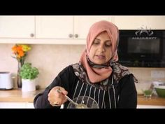 4 - Turkish Kababs, Coconut & Mango Chia Pudding - Brand New Cooking Show New Cooking, Healthy Cooking, Cooking Recipes, Turkish Recipes, Indian Food Recipes, Indian Foods, Turkish Kebab, How To Make Falafel, Baked Falafel