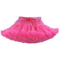 http://babyclothes.fashiongarments.biz/  Cute Princess Kids Baby Girls Multilayer Tulle Party Dance Tutu Skirt Ball Gown Pettiskrit Chiffon 3-10Years, http://babyclothes.fashiongarments.biz/products/cute-princess-kids-baby-girls-multilayer-tulle-party-dance-tutu-skirt-ball-gown-pettiskrit-chiffon-3-10years/, USD 10.67-11.70/setUSD 10.27-11.41/setUSD 10.50-11.13/setUSD 10.71-11.36/setUSD 9.97-10.55/setUSD 10.84-11.83/setUSD 9.13-9.56/pieceUSD 9.99-11.11/piece     Newborn ...,  USD…