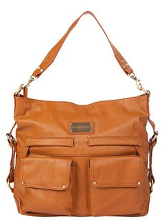 2 Sues Bag I Walnut | Kelly Moore CAMERA BAG!