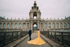 """""""""""Different roads sometimes lead to the same castle""""  Picture by @dhika_ma for @ma_fotografia Brushed by @hendry_hape  Styled by @ricoprajitno  Gown by @lecouturegown_sby  #mafotografia #mafotografiajapan #japanprewedding #wemakepictures #notjusttakepictures #dhikama #bridestory #bridestyle #bridebestfriend #weddingdream #wedding #love #bride #weddingdress #weddingphotography #weddingphotographer #engagement #bridesmaids #instawedding #weddinginspiration #weddingideas #bridal #dress…"""
