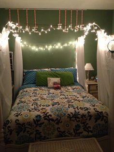 Bedroom Diys Bedroom Decore Tween Bedrooms Teen Girl Rooms Bedroom