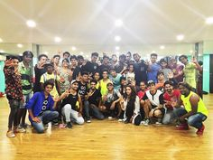 """Aurangabad thank you for having me!  Had a great time teaching and judging at """"The Raw stage 2016"""" Great initiative taken by Mohini Amit and the whole team to spread the dance culture in their city! Keep up the good work guys.  Hoping to see ya'll soon till then keep dancing and keep the hustle on!  . #aurangabad #workshopscenes #dancelife #lovewhatIdo #blessed #go13 by sagar_bora"""