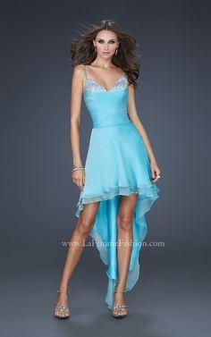 http://www.justgirlstuff.com/bridesmaid.php