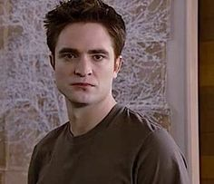 """It's breaking her bones now. It's crushing you from the inside out.""   - Edward Cullen, The Twilight Saga: Breaking Dawn - Part 1"