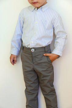 Chinos Pants and Shorts: PDF Sewing Pattern, Pants Pattern, Baby, Boy, Shorts Pattern, chino pants Pattern, Kid Shorts Pattern by coloursforbaby on Etsy https://www.etsy.com/listing/232655410/chinos-pants-and-shorts-pdf-sewing