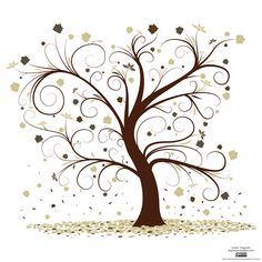 Google Image Result for http://dragonartz.files.wordpress.com/2009/01/_vector-curly-tree-design-preview1-by-dragonart.png%3Fw%3D495%26h%3D495