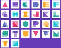 Why material design isn't flat design: the differences, the specificities, and some examples of proper implementation.
