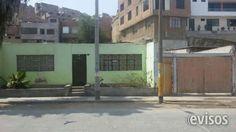 SE VENDE TERRENO  -  PALAO SE VENDE TERRENO CON 15 METROS DE FRENTE CONTACTO: EDUARDO ROJAS 954102389                          ... http://lima-city.evisos.com.pe/se-vende-terreno-palao-id-650816