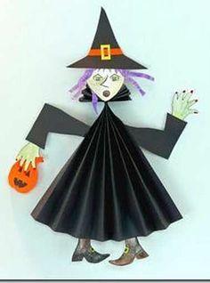 araignees sorcieres soupe sorcires projet soupe automne cole de halloween sorcires de halloween haloween cartes halloween ides de halloween
