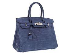 hermès birkin sac bijou. #bagporn #hermes