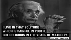 einstein quotes - Google Search