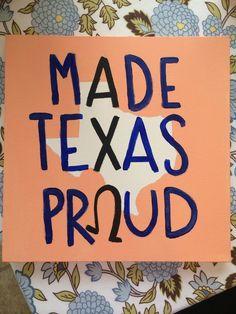 Texas, Alpha Chi Omega