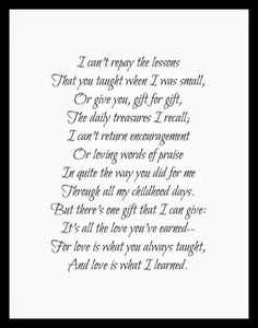 To my best friend in heaven, my mum