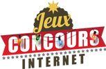 Instant Gagnant Pâques | Jeux Concours Internet