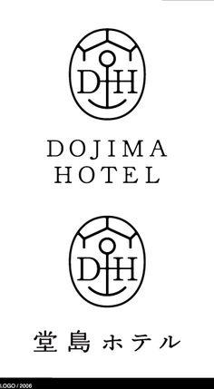 DOJIMA_logo-325.jpg