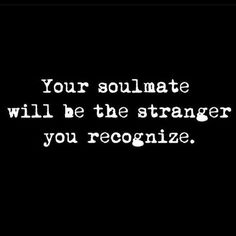 Soulmate and Love Quotes : QUOTATION – Image : Quotes Of the day – Description Soulmate Quotes: Love at first sight is just a cliché. To know just from the sound of a voice is Sharing is Power – Don't forget to share this quote ! Crush Quotes For Him, Soulmate Love Quotes, Love Quotes For Him, Finding Your Soulmate Quotes, Soulmates Quotes, I Feel Good Quotes, Marry Me Quotes, Soulmate Friends, Dark Love Quotes