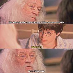 [#PhilosophersStone - 2001] — Harry Potter Pin, Harry Potter Facts, Harry Potter Quotes, Harry Potter Universal, Harry Potter World, Daniel Radcliffe Emma Watson, Hogwarts, Slytherin, Ron Weasley