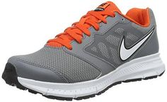 size 40 dcccd ebcc8 Nike Men s Downshifter 6 Running Shoe