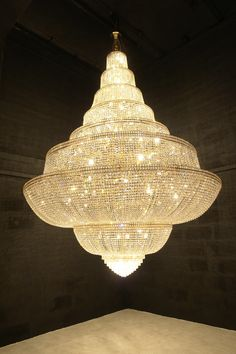 We offer a stunning collection of hand-crafted Italian Chandelier Lighting and Murano Chandeliers. Decorative Lighting Design, Chandelier Design, Beautiful Chandelier, Chandelier Ceiling Lights, Ceiling Lights, Chandelier Lighting, Murano Chandelier, Crystal Chandelier Lighting, Chandelier