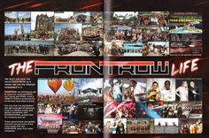 Frontrow International is the most trusted and best global multi-level marketing company. Learn more about Frontrow International and Luxxe products. Multi Level Marketing, Earn Money, Health And Beauty, Anti Aging, Business, Join, Life, Products, Earning Money