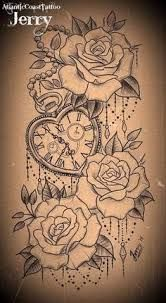 Another Picture of Mandala Rose Tattoo Design: Mand. Another Picture of Mandala Rose Tattoo Design: Mand. Another Picture of Mandala Rose Tatto. Little Heart Tattoos, Girl Back Tattoos, Lower Back Tattoos, Tribal Tattoos Girls, Tattoos For Girls, Small Wrist Tattoos, Hand Tattoos, Sleeve Tattoos, Small Tattoo