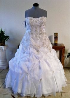 Preview advertisement recycled bride sundaysbridal pinterest preview advertisement recycled bride sundaysbridal pinterest recycled bride and weddings junglespirit Images