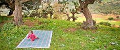 Carpet Home Design Picnic Blanket, Outdoor Blanket, Old Window Frames, Outdoor Kitchen Design, Tree Art, Earth Tones, Modern Lighting, Children Pictures, Places To Visit