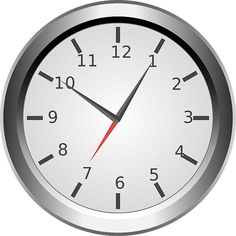 Image by ross ruby from Pixabay Online time clock software is becoming more and more popular…and for good reason. The benefits of the software are outstanding, Online Timesheet, Timesheet Software, Attendance App, Time Clock, Popular, Image, Popular Pins, Most Popular