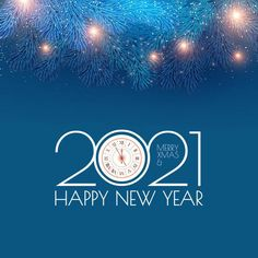 happy new year 2021 images hd download, new year 2021 images hd, happy new year 2021 images, happy new year images 2021, new year 2021 photos, new yea pic 2021 Happy New Year 2021 HAPPY HOLI PHOTO GALLERY  | HINDUTREND.COM  #EDUCRATSWEB 2020-03-01 hindutrend.com https://hindutrend.com/wp-content/uploads/2020/01/holi-beautiful-girl-images.jpg