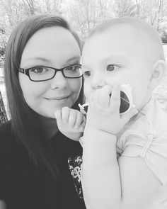 """""""God gave me you"""" #madalynmarie #mygirl #myworld #daughter #blessed #park #beautifulday #myjourney #sunshine by _heathersjourney_"""
