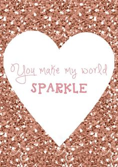 Happy Birthday Happy Birthday Wishes Happy Birthday Quotes Happy Birthday Messages From Birthday Happy Birthday Messages, Happy Birthday Quotes, Happy Quotes, Love Quotes, Happy Birthday Sparkle, Quirky Quotes, Couple Quotes, Photo Quotes, Funny Quotes