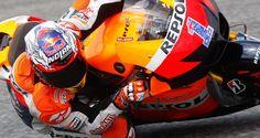 Casey Stoner acaba de confirmar en rueda de prensa que dejará MotoGP al final de temporada.