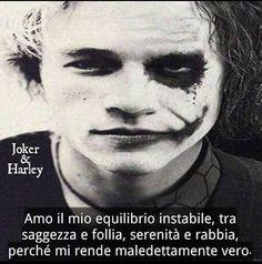 #Joker #dc#harleyquinn#suicidesquad#suicidesquad #margotrobbie #harleenquinzel #jaredleto #joker #mrj #puddin #katana #deadshot #eldiablo  #robbie #leto #dc #jaredletojoker #jokerandharley #dccomics#thecrazyones #suicidesquad2016 #thejoker #cosplay #comiccon #comics #love #quinn #justiceleague  #arkhamknight #superheroes #harley #margotrobbieharleyquinn