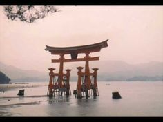 Calming Japanese Music - YouTube ( 紫❤when on other window open, you just close it and it will PLAY )