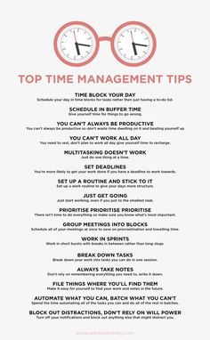 This helps with high school/college as well . Time Management Tips I Wish Someone Had Told Me – Work Over Easy This helps with high school/college as well . Time Management Tips I Wish Someone Had Told Me – Work Over Easy Marketing Mobile, Digital Marketing, Time Management Tips, Project Management, Management Logo, Effective Time Management, Management Styles, Wealth Management, Anger Management