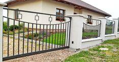 umělecké kovářství kovaný plot – Vyhledávání Google Deck, Google, Outdoor Decor, Home Decor, Decoration Home, Room Decor, Front Porches, Home Interior Design, Decks