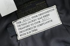 Image of N.H.TPES x fragment design for the POOL aoyama