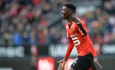 Bayern Munich win the race to sign Rennes wonderkid Ousmane Dembele [beIN Sport]