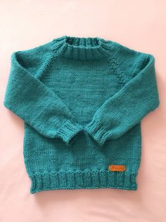 Pullover, Crochet, Sweaters, Fashion, Moda, Fashion Styles, Chrochet, Fasion, Sweater