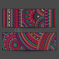 ideas for wall drawing mandala Mandala Art, Mandala Design, Mandala Drawing, Mandala Painting, Mandala Canvas, Madhubani Art, Madhubani Painting, Doodle Art, Dot Art Painting