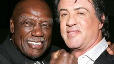 Tony Burton, who appeared in six Rocky films opposite Sylvester Stallone, has died at the age of 78