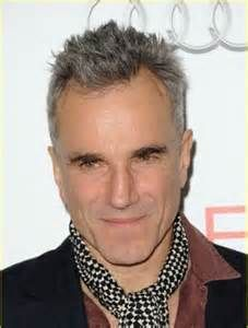Hairstyles For Men Over 40 With Thinning Hair   Bing Images