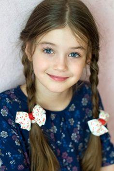 The Cleanest Stream: Kristina Pakarina Pretty Kids, Beautiful Little Girls, Cute Little Girls, Beautiful Children, Beautiful Babies, Cute Kids, Cute Young Girl, Cute Baby Girl, Cute Babies