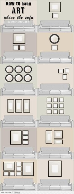 These 9 home decor charts are THE BEST! I'm so glad I found this! These have seriously helped me redecorate my rooms and make them look AWESOME! Definitely pinning this! decorating home decor 9 Graphs That Will Turn You Into an Interior Decorating Genius Easy Home Decor, Handmade Home Decor, Cheap Home Decor, Home Decor Ideas, Styles Of Home Decor, Inspire Me Home Decor, Room Interior, Interior Design Living Room, Living Room Designs