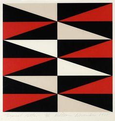 - Auckland Art Gallery Toi o Tāmaki on eHive Tropical pattern; - Auckland Art Gallery Toi o Tāmaki on eHive Geometric Painting, Geometric Shapes, Textile Patterns, Print Patterns, Pattern Art, Pattern Design, Auckland Art Gallery, Symmetrical Balance, Balance Design