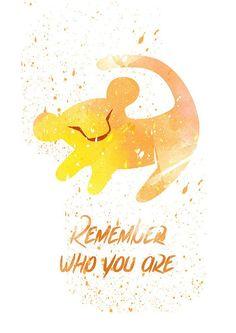 b7de43a4a Beautiful Lion King artworks, Disney Artworks, Inlustrations, Hakuna  Matata, Simba, Nala
